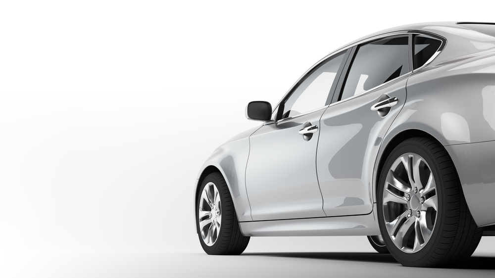 automotive_repair